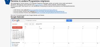 google app script export pdf
